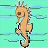 Seahorse-61's avatar