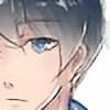 seahorsegurl's avatar