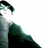 Seaice's avatar