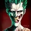 Seajackson23's avatar