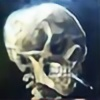 SeaJayGee's avatar