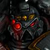 SeaJey's avatar