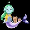 seakiddo's avatar