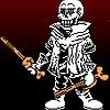 Seakobra's avatar