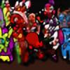 seal77972's avatar