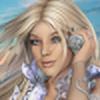 SeaLady15's avatar
