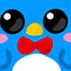 sealaim's avatar