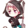 sealand22's avatar