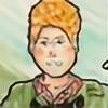sealandmintbunny's avatar