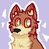 sealbxnez's avatar