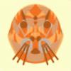 SealDraws's avatar