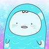 sealgege's avatar