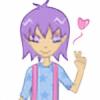 sealgirl922's avatar