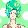 SealiaTheOtaku's avatar