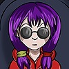 SealIceFloe's avatar