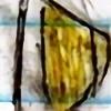 sealife2's avatar