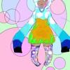 Sealight-Dreamer's avatar
