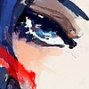 sealightly's avatar