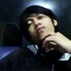 sealkazz's avatar