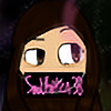 Sealkitten38's avatar