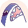 seallar's avatar
