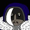 Sealninja's avatar