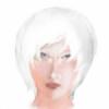 Sealreth's avatar