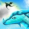 seals9's avatar