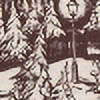 sealtears's avatar