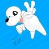 sealy123456's avatar