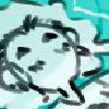 seamachineart's avatar