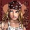 SeaMaiden612's avatar