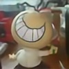seaman83's avatar