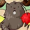 Seamarmot's avatar