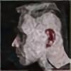 SeamasBertie's avatar
