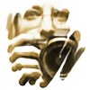 seamesse's avatar