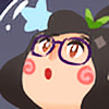 Seamii's avatar
