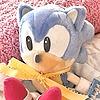 SeaminglyGood's avatar
