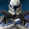 SeamistOfThunderclan's avatar