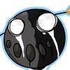Seamonkeyinspace's avatar