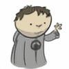 SeaMountain's avatar