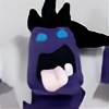 SeamsLegit's avatar