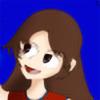 SeaMusicSpace's avatar