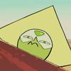 seamuswilkie's avatar