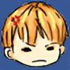 SeaMyth's avatar