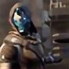 Sean-7391's avatar