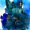 sean-harris's avatar