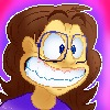 Sean-Incorporated's avatar