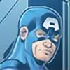 sean-izaakse's avatar