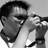 SeAn-MX's avatar